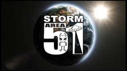 Area_51_Raid_Live-stream_Vlog_Series_Announcement_9_20_19-1