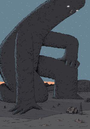Giant (Hilda).jpg