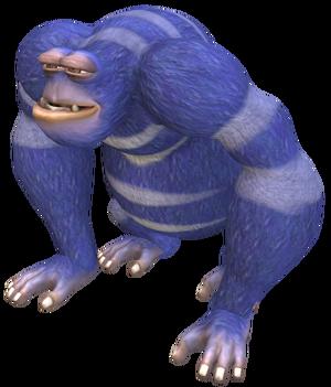 Ape-Spore.png