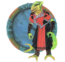 Ssora (from Renegade Legion, The Roleplaying Game).png