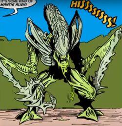 MantisXenomorph.jpg