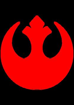 Rebel symbol.png