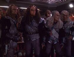 Klingons2.jpg