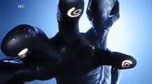 Gracefield Alien.jpg