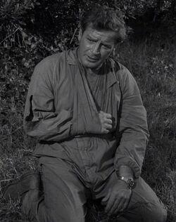 Adam (The Twilight Zone).jpg