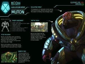 Muton 2012.jpg