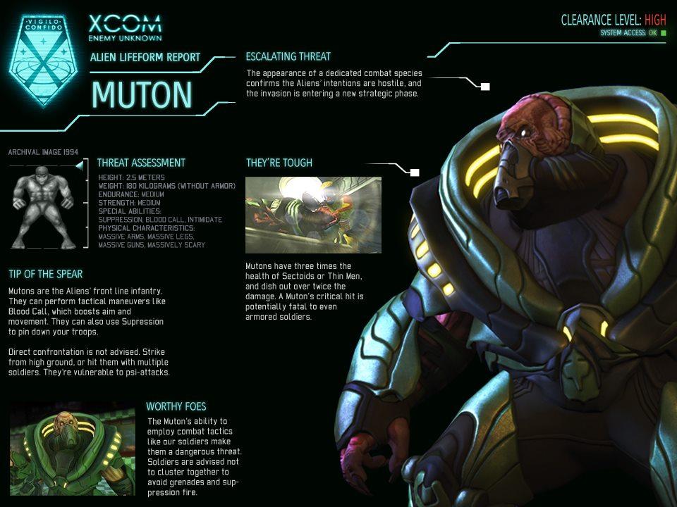 Muton