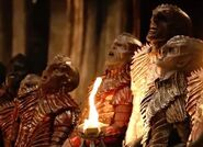 Klingons-DiscoveryS1