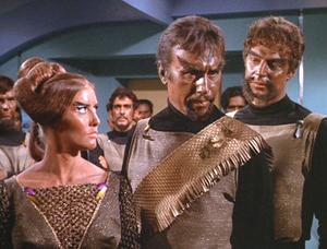 Klingons-TOS.png