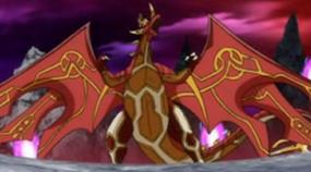 Dragonoid Maximo.png