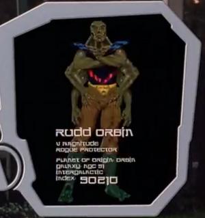Rudd Orbin.png