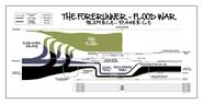 Forerunner Flood War