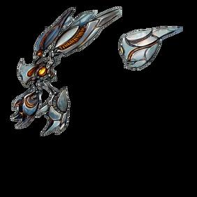 Aqua drone.png