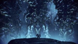Leviathans(ME).jpg