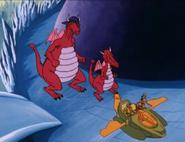 DragonGranamyr-HeMan