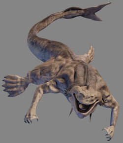 Sando aqua monster.jpg