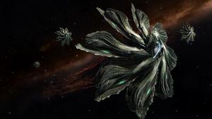 Thargoid-Interceptors.png