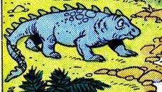 Endorian Blue Lizard.jpg
