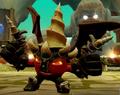 Quickshot Doomlander