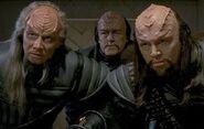 Klingons-TheUndiscoveredCountry