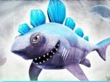 Alien Reef (Hungry Shark)