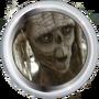 Stargate Builder
