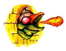 Wallfire.jpg