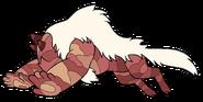 Biggs Jasper (corrupted)