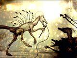 Satyriac