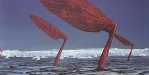 Actic Polar-vane.png