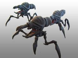 Blister-Blaster Bug.jpg
