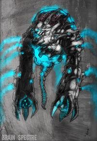 Brain Spectre Concept 2.jpg