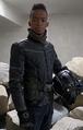 Flint (Agents of S.H.I.E.L.D.)