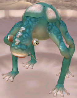 Amp Turtle.png