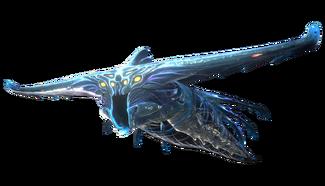 Ghost Leviathan Fauna.png