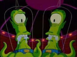 Rigellians-Simpsons.jpg