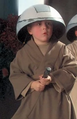Liam (Star Wars)