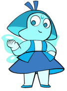Aquamarine2