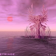 Solaris-Symmetriade.jpg