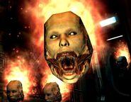 Doom3LostSoul