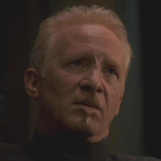Quarren (Star Trek)