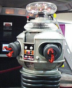 Robot-LIS.jpg