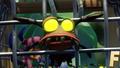 Flea Jumper