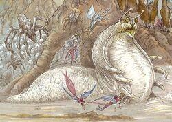 SwampSlug1.jpg