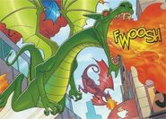 DragonAttack-DoctorWho