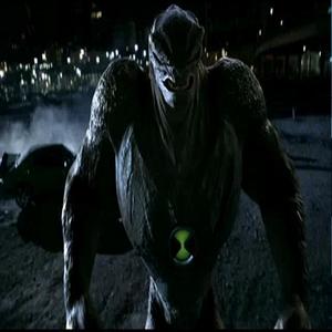 Humungosaurio en Ben 10- Invasión Alienígena.png