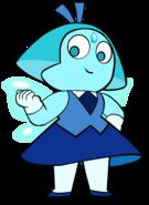 Aquamarine5