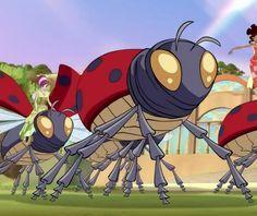 GiantLadybugs.jpg