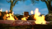 Fire Plasm Wraith.jpg