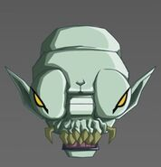 Velgrox-Cyberverse